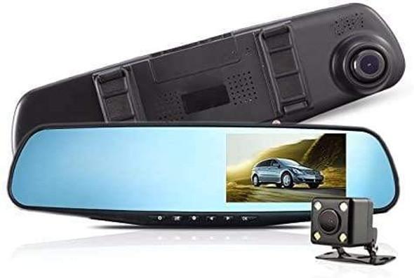 hd-camera-rearview-mirror-dvr-snatcher-online-shopping-south-africa-29034501243039.jpg