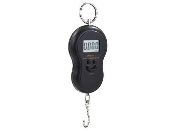 portable-bag-scale-snatcher-online-shopping-south-africa-17787356610719.jpg