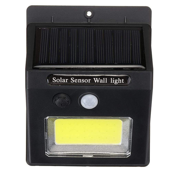 solar-cob-24-led-pir-wall-light-snatcher-online-shopping-south-africa-17782755164319.jpg