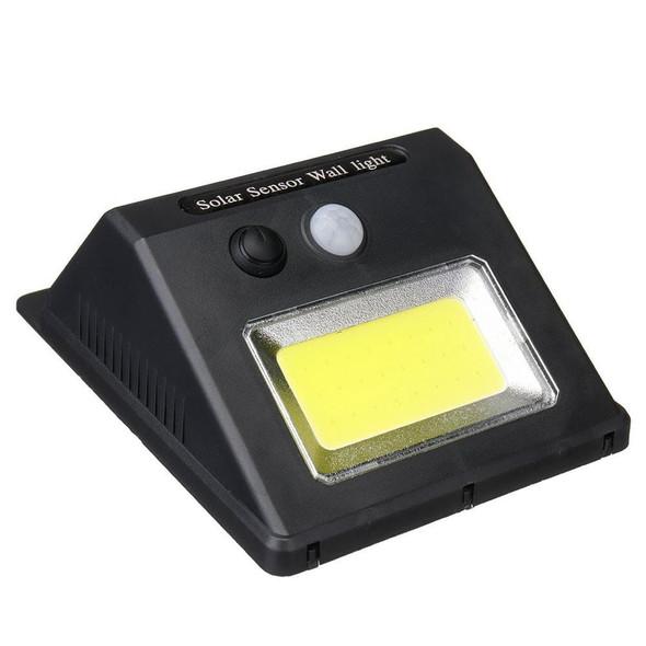 solar-cob-24-led-pir-wall-light-snatcher-online-shopping-south-africa-17782755197087.jpg