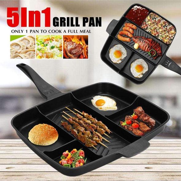 5-in-1-magic-pan-snatcher-online-shopping-south-africa-17783618142367.jpg