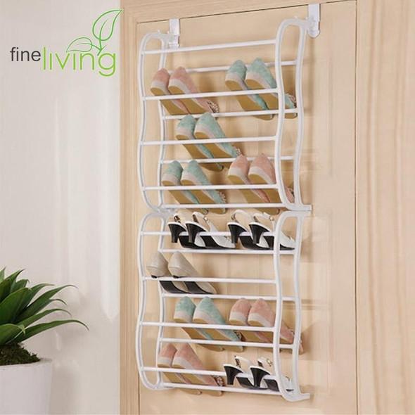 fine-living-overdoor-8-tier-shoe-rack-snatcher-online-shopping-south-africa-28155023491231.jpg