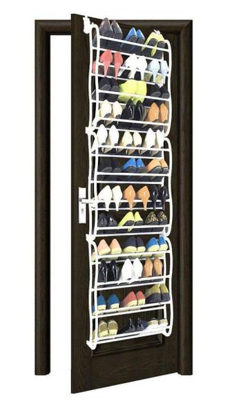 fine-living-overdoor-8-tier-shoe-rack-snatcher-online-shopping-south-africa-17781529477279.jpg