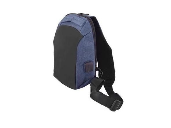 anti-theft-tablet-shoulder-bag-snatcher-online-shopping-south-africa-17782119202975.jpg