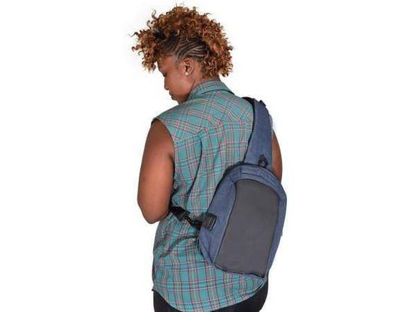 anti-theft-tablet-shoulder-bag-snatcher-online-shopping-south-africa-17782119235743.jpg
