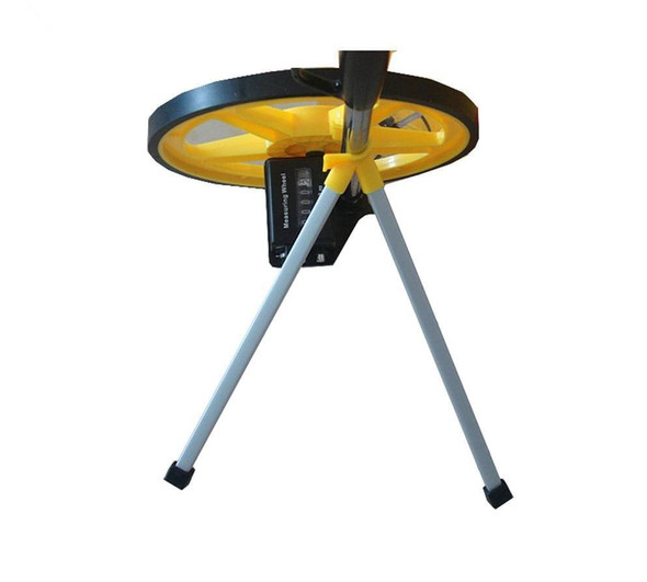 distance-measuring-wheel-snatcher-online-shopping-south-africa-17782566060191.jpg