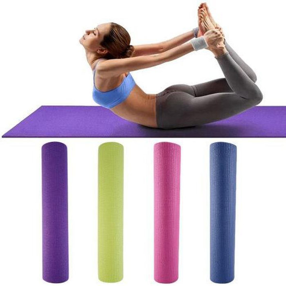 fitness-pvc-yoga-mat-snatcher-online-shopping-south-africa-17782147907743.jpg