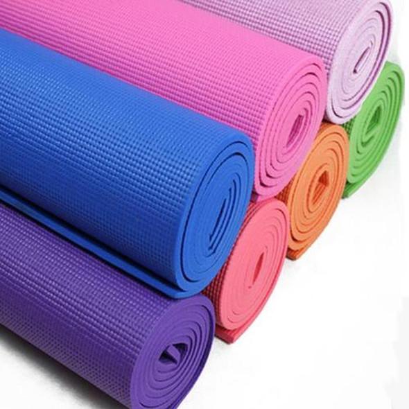 fitness-pvc-yoga-mat-snatcher-online-shopping-south-africa-17782147973279.jpg