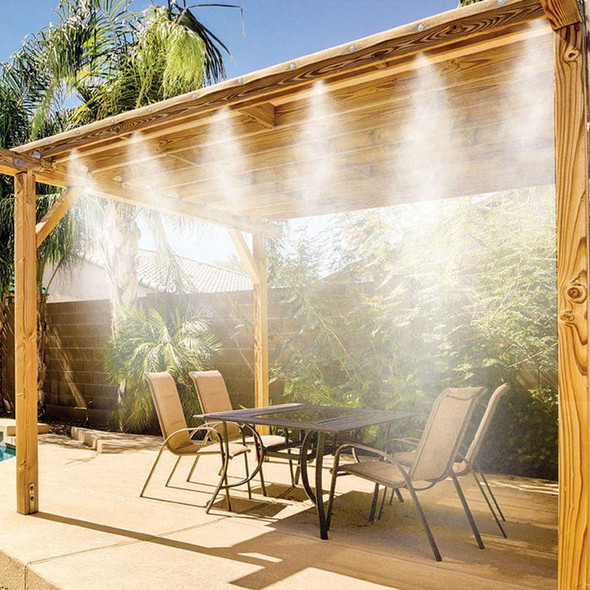 home-misting-system-snatcher-online-shopping-south-africa-17782501015711.jpg