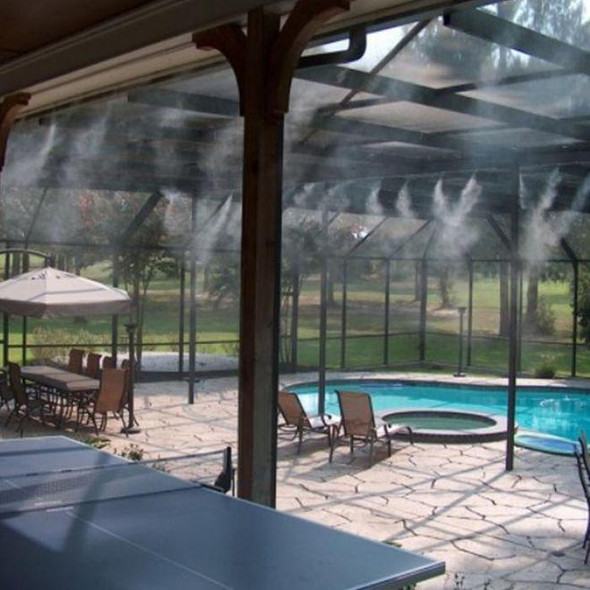 home-misting-system-snatcher-online-shopping-south-africa-17782500917407.jpg