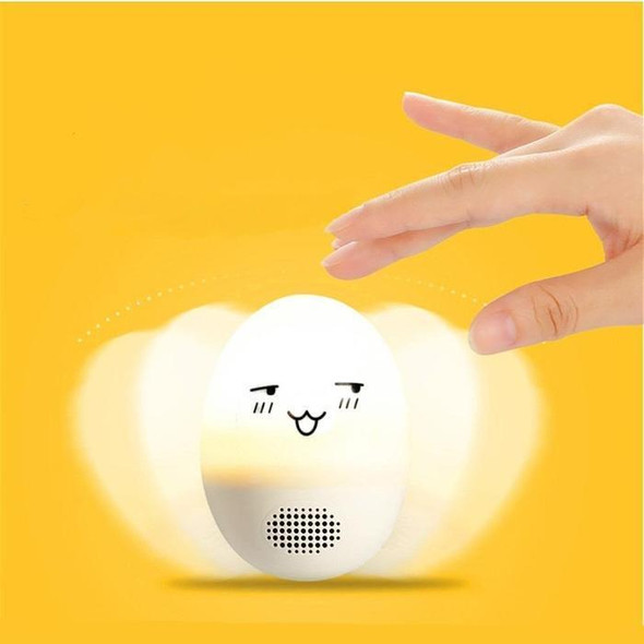 roly-poly-speaker-snatcher-online-shopping-south-africa-17785961611423.jpg