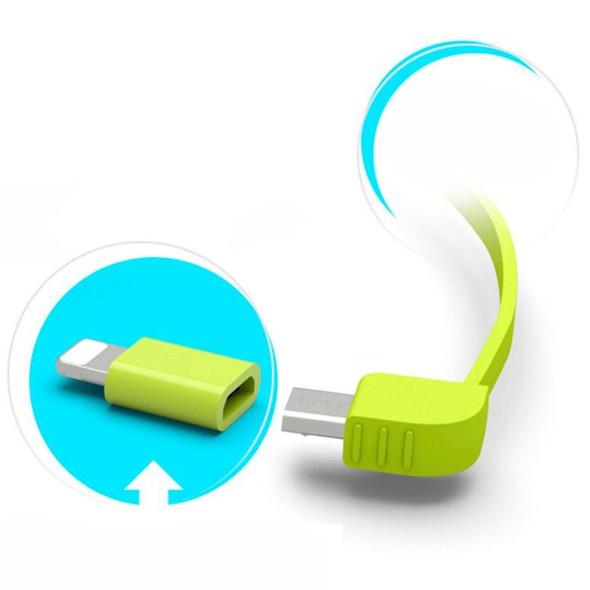 pineng-5000mah-power-bank-snatcher-online-shopping-south-africa-17783035986079.jpg