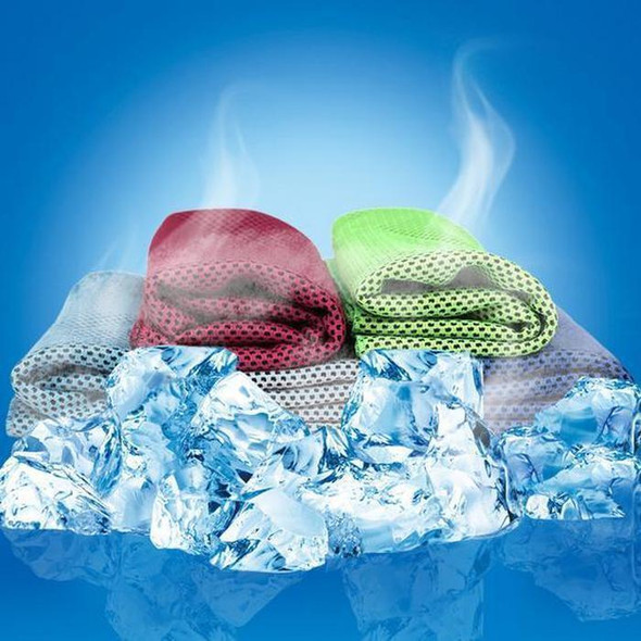 instant-cooling-towel-2-for-1-snatcher-online-shopping-south-africa-17782147350687.jpg
