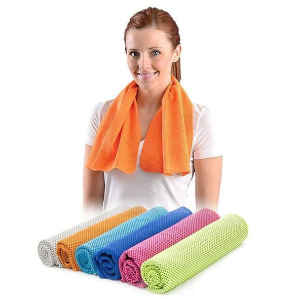 instant-cooling-towel-2-for-1-snatcher-online-shopping-south-africa-17782147383455.jpg