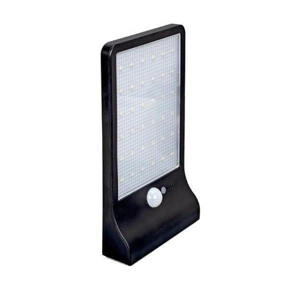 solar-powered-led-wall-light-snatcher-online-shopping-south-africa-17783216341151.jpg