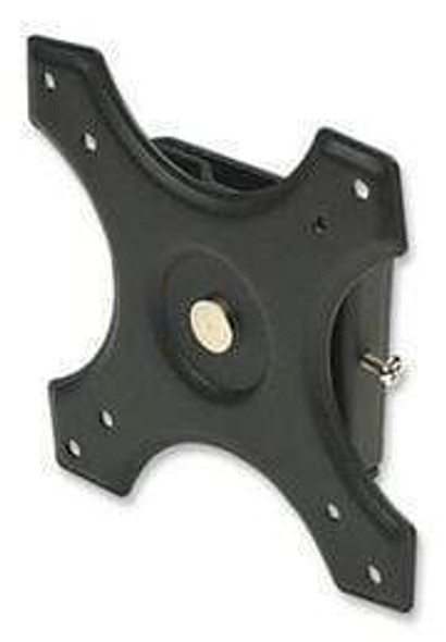 manhattan-lcd-wall-mount-supports-one-monitor-fixed-mount-retail-box-1-year-limited-warranty-snatcher-online-shopping-south-africa-17781549236383.jpg