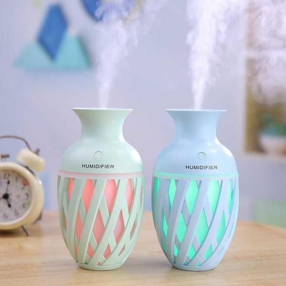 320ml-vase-humidifier-snatcher-online-shopping-south-africa-17781228077215.jpg