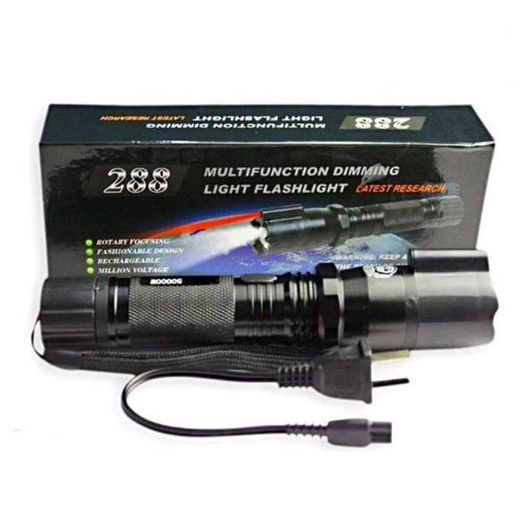 million-volt-rechargeable-stun-gun-flashlight-snatcher-online-shopping-south-africa-17781962506399.jpg