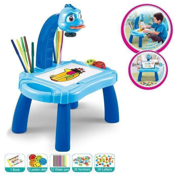 children-s-painting-projector-snatcher-online-shopping-south-africa-17781030060191.jpg