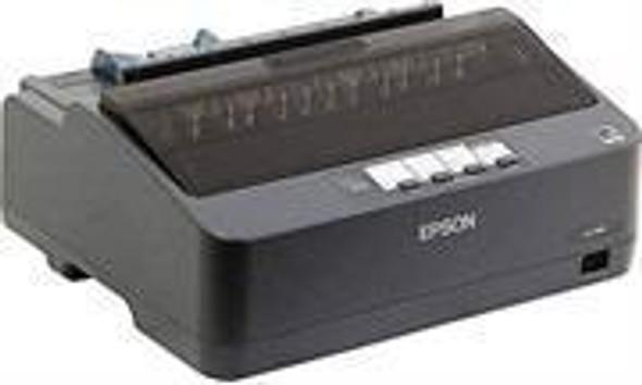 epson-lx350-9pin-impact-dot-matrix-snatcher-online-shopping-south-africa-17783849844895.jpg
