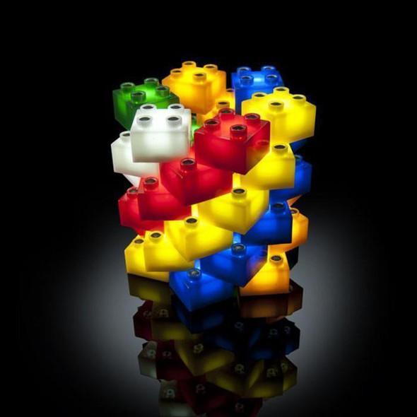 light-stax-illuminated-blocks-snatcher-online-shopping-south-africa-17782209675423.jpg