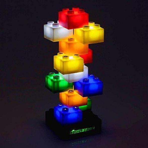 light-stax-illuminated-blocks-snatcher-online-shopping-south-africa-17782209708191.jpg