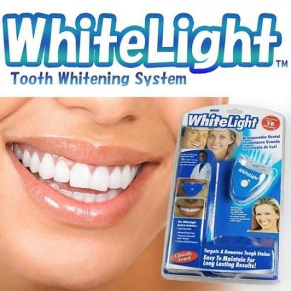 white-light-teeth-whitening-kit-snatcher-online-shopping-south-africa-17783326933151.jpg