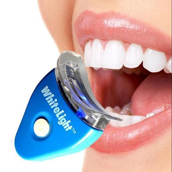 white-light-teeth-whitening-kit-snatcher-online-shopping-south-africa-17783326965919.jpg