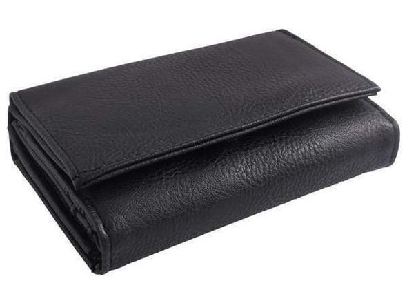 ladies-purse-snatcher-online-shopping-south-africa-17787114094751.jpg