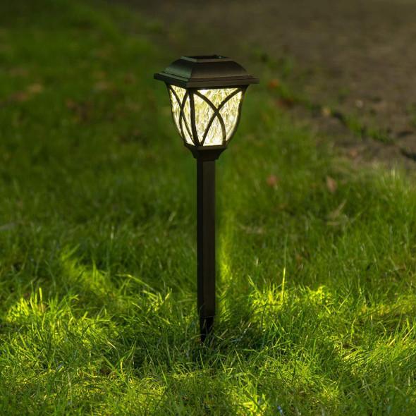 solar-powered-path-lights-snatcher-online-shopping-south-africa-17782473588895.jpg
