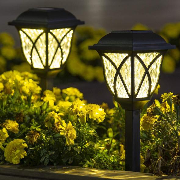 solar-powered-path-lights-snatcher-online-shopping-south-africa-17782473523359.jpg