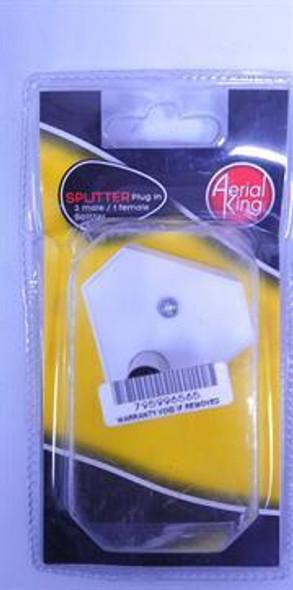 aerial-king-splitter-plug-in-2-way-f-m-m-blister-retail-box-no-warranty-snatcher-online-shopping-south-africa-17784597872799.jpg