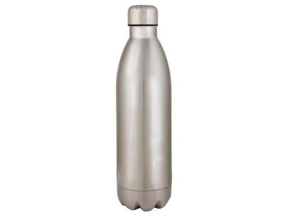 24hr-flask-1ltr-snatcher-online-shopping-south-africa-17784118804639.jpg