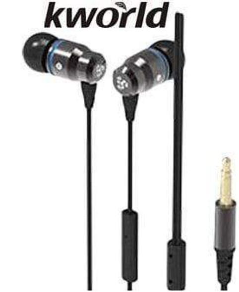 kworld-kw-s23-in-ear-elite-mobile-gaming-earphones-snatcher-online-shopping-south-africa-29033546776735.jpg