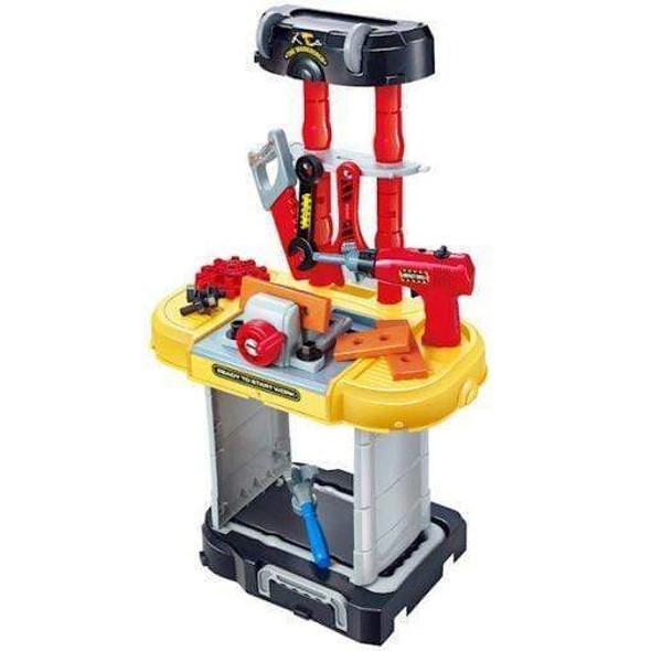 3-in-1-kids-tool-bench-snatcher-online-shopping-south-africa-17782401204383.jpg