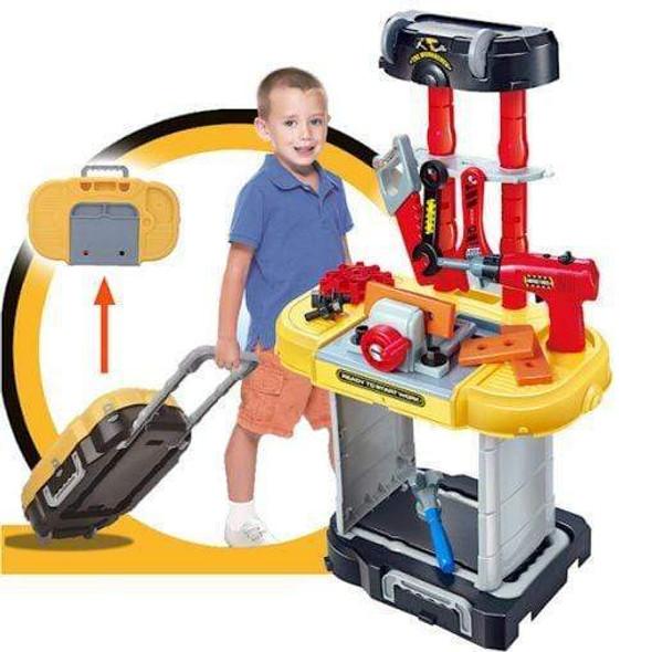 3-in-1-kids-tool-bench-snatcher-online-shopping-south-africa-17782401237151.jpg