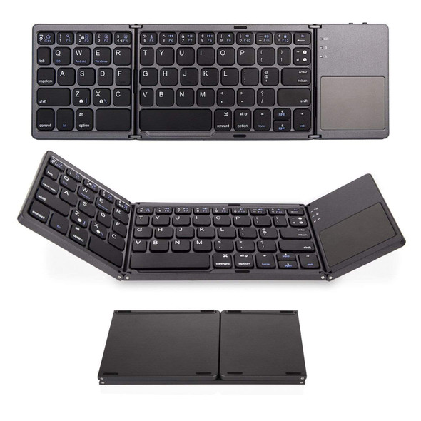 ultra-linkfoldable-bluetooth-keyboard-with-touchpad-snatcher-online-shopping-south-africa-17781418360991.jpg