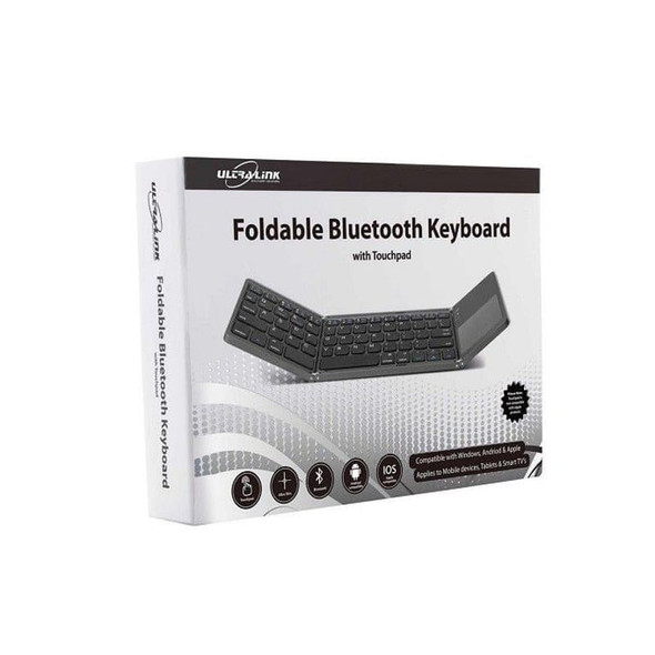 ultra-linkfoldable-bluetooth-keyboard-with-touchpad-snatcher-online-shopping-south-africa-17781418393759.jpg