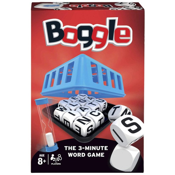 boggle-snatcher-online-shopping-south-africa-17783185965215.jpg