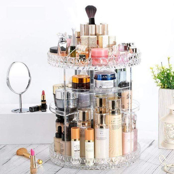 360-degree-rotating-cosmetics-organizer-snatcher-online-shopping-south-africa-17784585617567.jpg