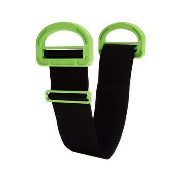 moving-lifting-strap-snatcher-online-shopping-south-africa-17782697722015.jpg