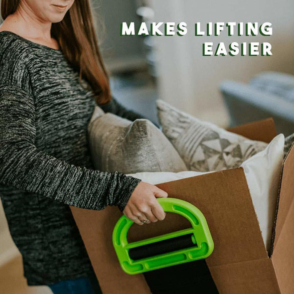 moving-lifting-strap-snatcher-online-shopping-south-africa-17782697754783.jpg