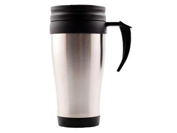 thermal-mug-snatcher-online-shopping-south-africa-17786305806495.jpg