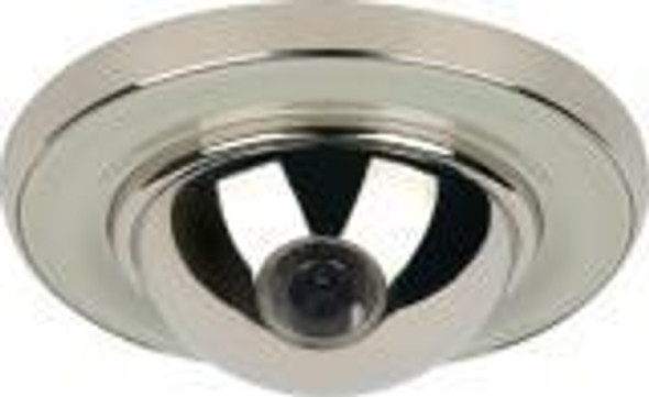 ac-unico-dome-1-3-sony-super-had-ccd-colour-3-6mm-420tvl-effective-pixels-pal-500-h-x-582-v-signal-system-pal-ntsc-lens-3-6mm-horizontal-resolution-420tv-line-minimum-illumination.jpg