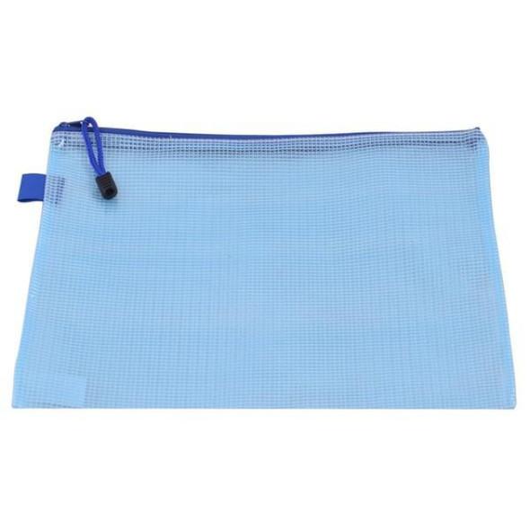 pvc-mesh-document-holder-snatcher-online-shopping-south-africa-17784469455007.jpg