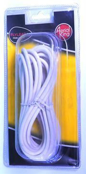 aerial-king-lead-male-male-5m-cable-blister-pack-retail-box-no-warranty-snatcher-online-shopping-south-africa-17784959205535.jpg