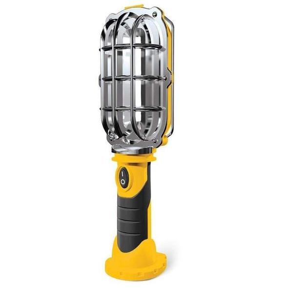 handy-light-snatcher-online-shopping-south-africa-17783070785695.jpg