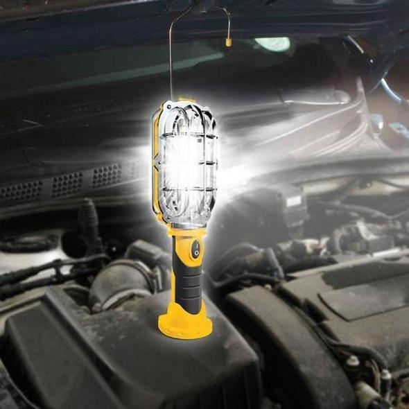 handy-light-snatcher-online-shopping-south-africa-17783070818463.jpg