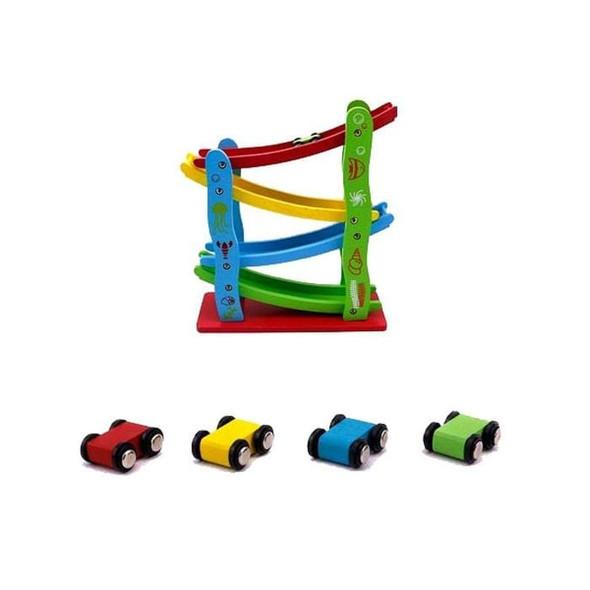 wooden-miniature-speeding-car-play-set-snatcher-online-shopping-south-africa-17781165064351.jpg
