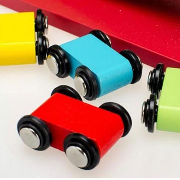 wooden-miniature-speeding-car-play-set-snatcher-online-shopping-south-africa-17781165097119.jpg
